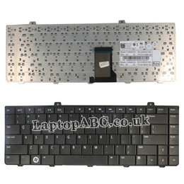 New US Laptop Keyboard For Dell Inspiron 1440 PP42L 0C279N C279N US LAYOUT